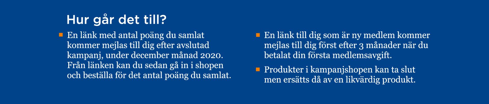 produktinfo-finans6